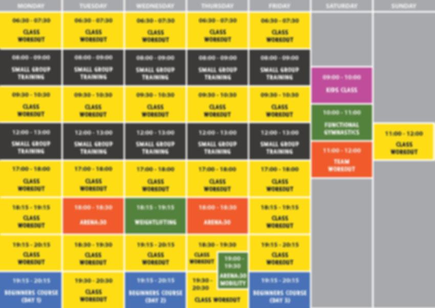 New_Schedule_2019 Sept.jpg