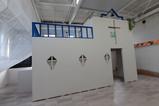 シャングリラ1F教会.JPG