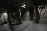 シャングリラ地下迷宮.JPG