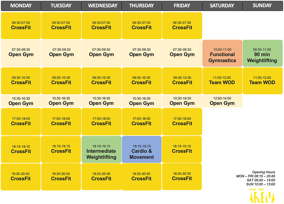 FINAL weekly schedule AUG 2020.png