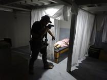 18地下迷宮の人体実験室.JPG