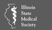 ISMS logo.PNG.png