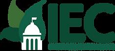 IEC_Logo_FINAL3-1.png