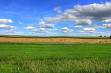 illinois-jane-adams-state-trail-farm-and