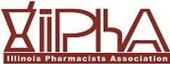 IPhA Logo - Email.jpg