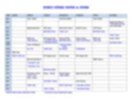New DUEL Master Schedule 1-11-20   PDF-1