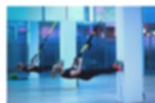 active-adult-aerobics-206573_edited_edit