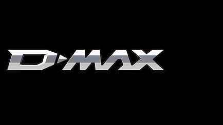 Logo D-Max N60.png
