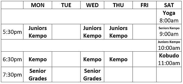 timetable 10 OCT 18.jpg