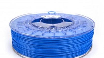 ABS Bleu Octofiber