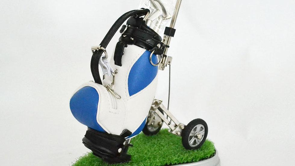 Mini Sac de golf