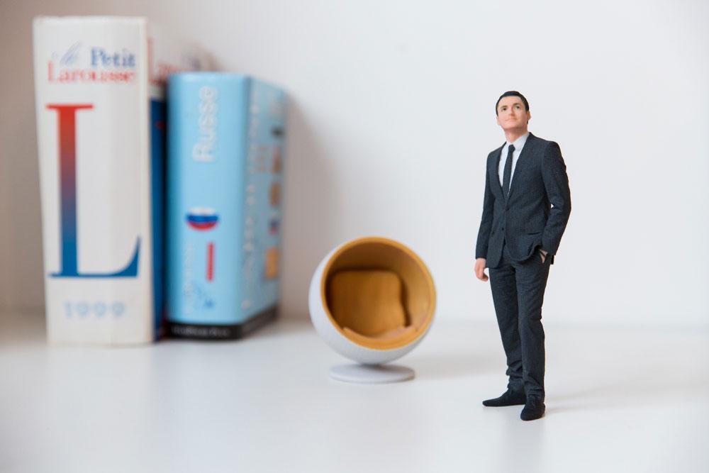 Minimoi-businessman.jpg