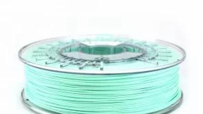 PLA Vert Pastel Octofiber