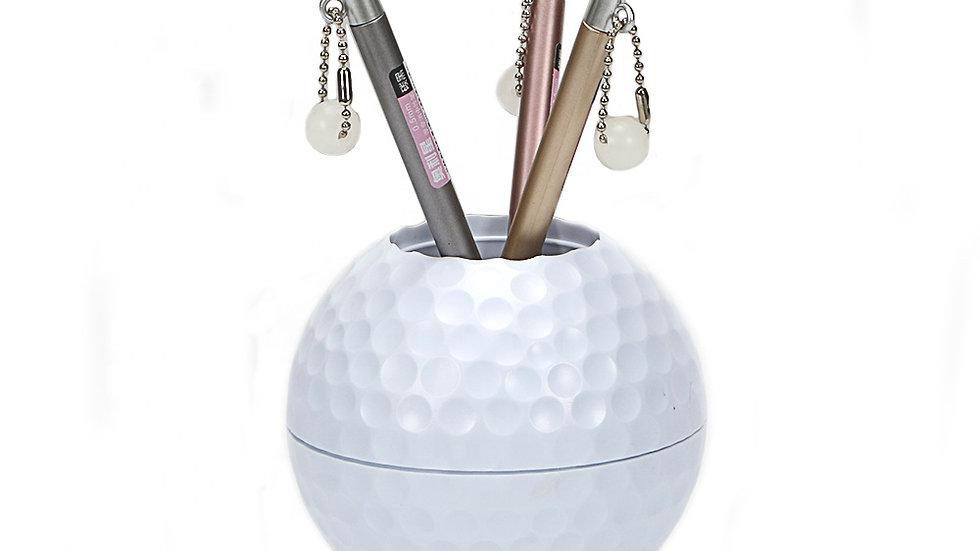 Mini Balle de golf