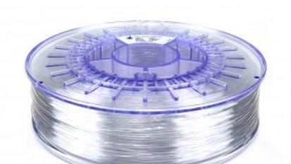 PETG Transparent Octofiber