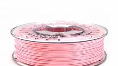 PLA Rose Pastel Octofiber
