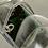 Thumbnail: Spitfire