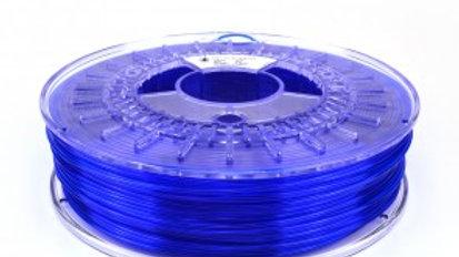 PETG Bleu Translucide Octofiber