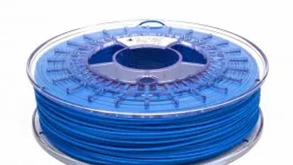 PLA Bleu Octofiber
