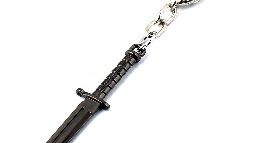 Mini Couteau modèle 2