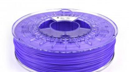 ABS Violet Octofiber