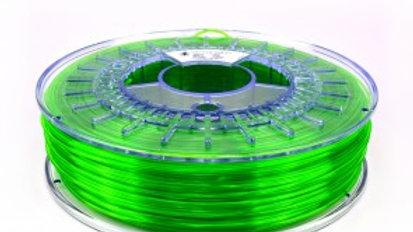 PETG Vert Translucide Octofiber