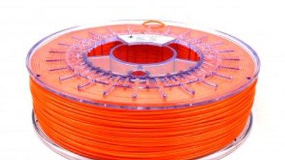 ABS Orange Octofiber