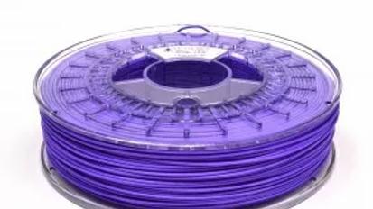PLA Violet Octofiber