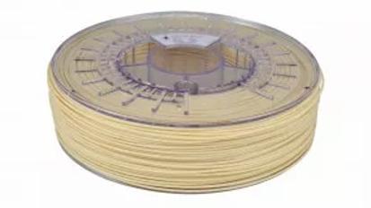 Filament en fibres de cellulose Octofiber