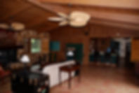 Looking for long term drug rehab facilities? Villa Mizner is a quality long term rehab facility unlike any other Florida long term drug rehab.