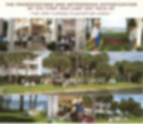 The Gonzalez Recovery Residences' and Southworth Associates  Co-Host The 2002 International Treatment Centers' Conference (ITCC)
