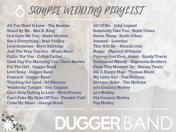 SAMPLE WEDDING SONG LIST.png