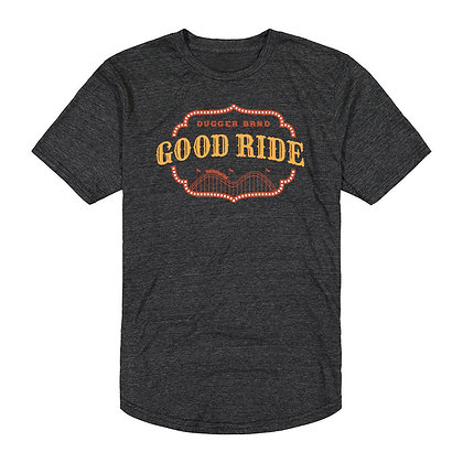 Good Ride T-Shirt