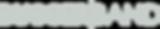 Duggerband_logo_#c9cfcb.png