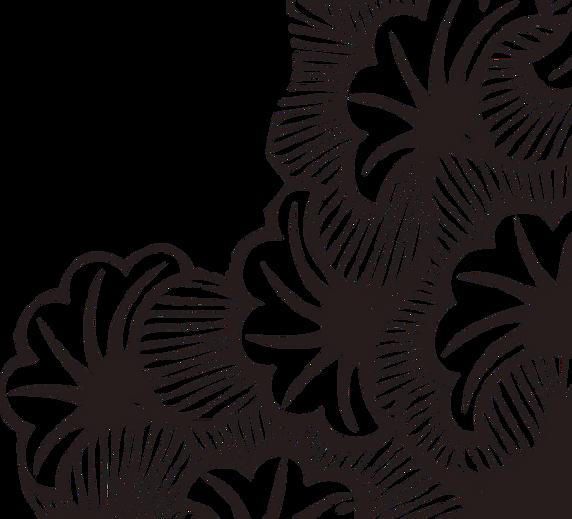 Imara_patterns-flower_edited.png