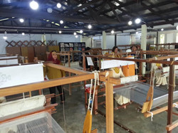 Kuching Photos (15)