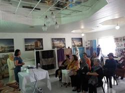 Kuching Photos (14)
