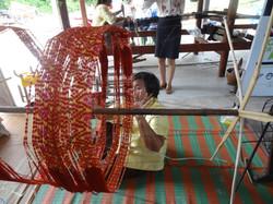 Khon Kaen Photos (17)