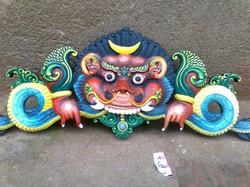 lalitpur10