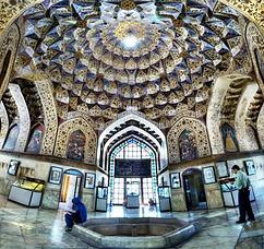 Shiraz 2.png