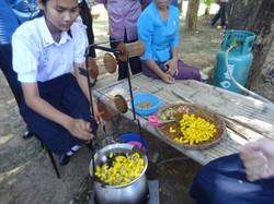 Khon Kaen Photos (6)