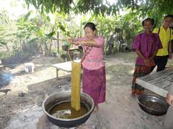 Khon Kaen Photos (9)