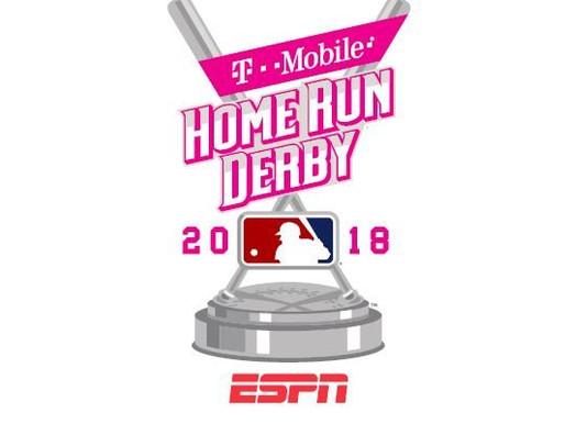 2018 Home Run Derby Guide