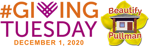 Giving Tuesday Pullman logo.png