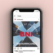 BNI SE Social Media Artwork