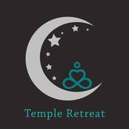 Temple Retreat Logo