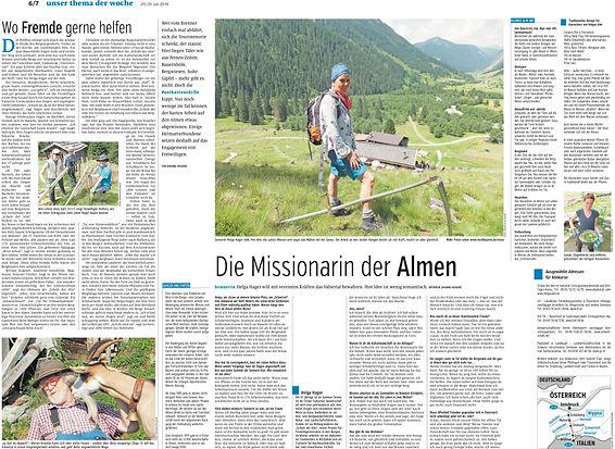 Nuernberger_Nachrichten_Schule_der_Alm.j