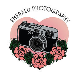 Emerald Photography