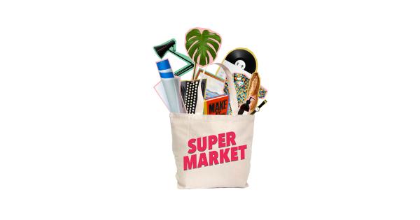 SUPER MARKET GLASGOW Markets scotland food markets