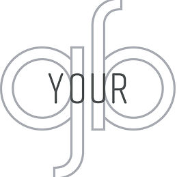 YOURgb EVENTS LTD